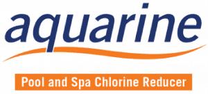 Aquarine02
